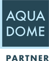 [Translate to Slowakisch:] Aqua Dome Partner